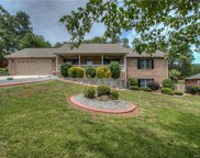 7150 Windy Oaks  Drive, Denver image