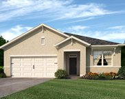 474 SW Halibut Sw Avenue, Port Saint Lucie image