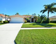 102 Lexington Drive, Royal Palm Beach image