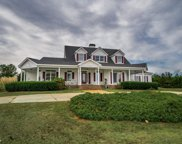 2220 Grand Oaks Dr, Social Circle image