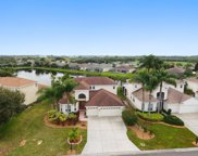 5154 55th Street Circle W, Bradenton image