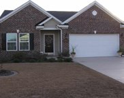 1401 Rainsbrook Court, Conway image