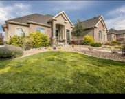 5482 W Rose Summit Dr, Herriman image