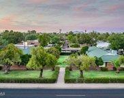 1634/1640 W Osborn Road, Phoenix image