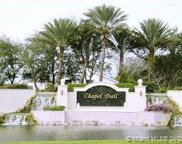 20713 Nw 3rd St, Pembroke Pines image