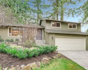 14416 107th Place NE, Kirkland image