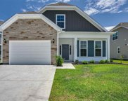 950 Witherbee Way, Little River image