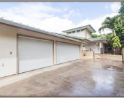 1724 Kewalo Street Unit A, Honolulu image