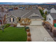 1505 61st Ave, Greeley image