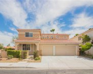 2373 TILDEN Way, Henderson image