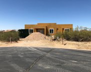 456 N Heritage Point, Sahuarita image