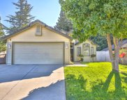 9493  Hidden Hollow Court, Elk Grove image