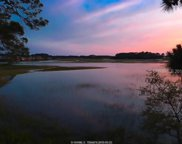 7 Long Marsh Lane, Hilton Head Island image