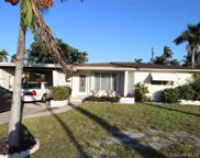 615 N 31st Ct, Hollywood image
