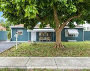 1398 SW 47th Ter, Fort Lauderdale image