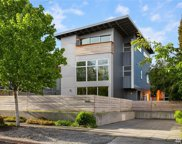 2848 NW 66th St, Seattle image