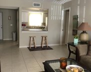 2355 Linton Ridge Circle Unit #F2, Delray Beach image