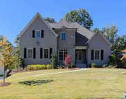 4541 Mcgill Terr, Hoover image