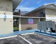 406 Tyler Unit #19, Cape Canaveral image