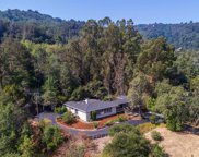 15461 Madrone Hill Rd, Saratoga image