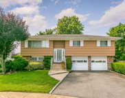 3950 Marlow  Court, Seaford image