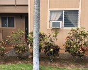 98-854 Noelani Street Unit 763, Oahu image