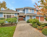 28 Lake Louise Dr SW, Lakewood image