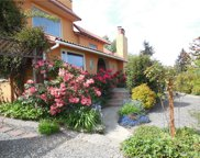 8432 S 123 Place, Seattle image