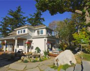 2169 Seabright Lp, Point Roberts image