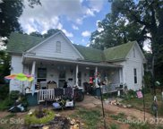 295 Cherry Mountain  Street, Forest City image