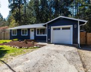 14024 97th Ave NW, Gig Harbor image
