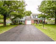 107 Fox Hollow Road, Dublin image