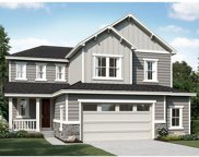 8045 Blue River Avenue, Littleton image