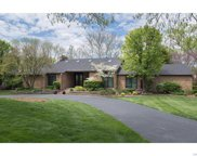 1237 Tammany  Lane, Town and Country image