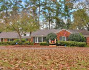 3043 Lake Forest Drive, Augusta image
