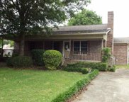 9224 Serenity Place, Murrells Inlet image