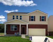 51340 Mayfield Dr, Chesterfield image