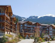 2020 London Lane Unit 307D, Whistler image