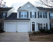 208 Cherub Court, Greenville image