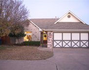 2708 Flagstone Ln. Unit #4058887004, Edmond image