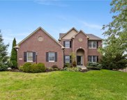 1141 Huntington Woods  Point, Zionsville image