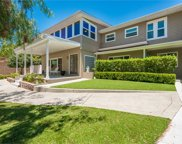9738 Sierra Madre Road, Spring Valley image