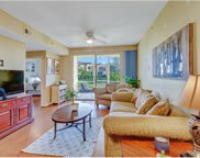 10127 Villagio Palms Way, Estero image