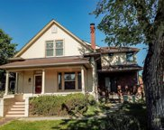 286 South Gilpin Street, Denver image