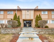 880 East Old Willow Road Unit 276, Prospect Heights image