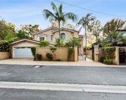 4531   N Country Club Lane, Long Beach image