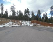 10524 Us Highway 285 Hwy Highway, Conifer image