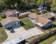 2206 HIDDEN WATERS DR, Green Cove Springs image