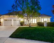 5140 Tattersall Sq, Carmel Valley image