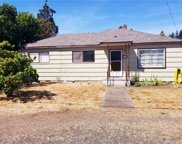 602 W Simpson Ave, McCleary image